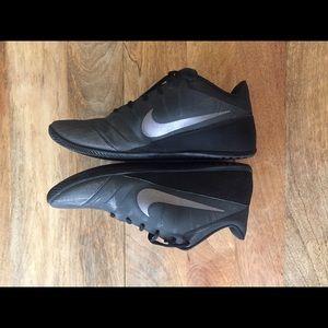 Men's Nike Air Mavin 2 Shoes